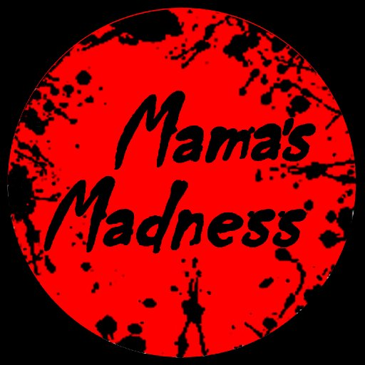 mamasmadnessband@outlook.com