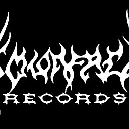 downfall records-sweden