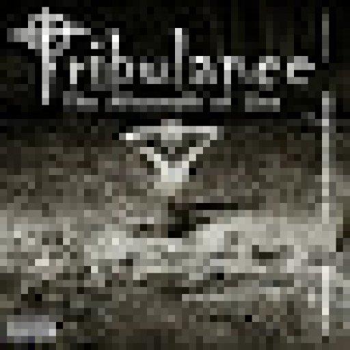 Tribulance Tucson