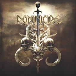 Dominicide