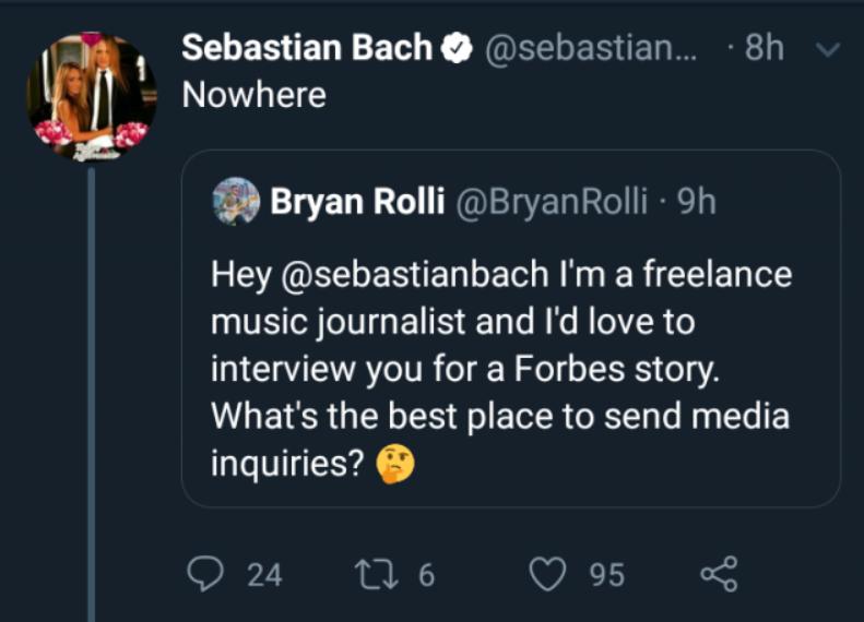 Bach_Tweet_Oct_2019_1.png