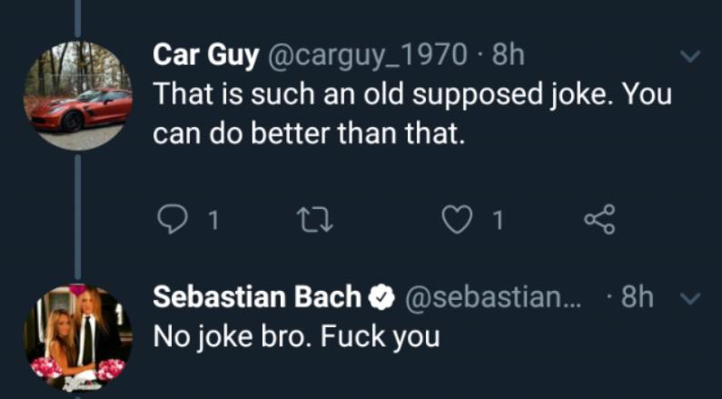 Bach_Tweet_Oct_2019_4.png