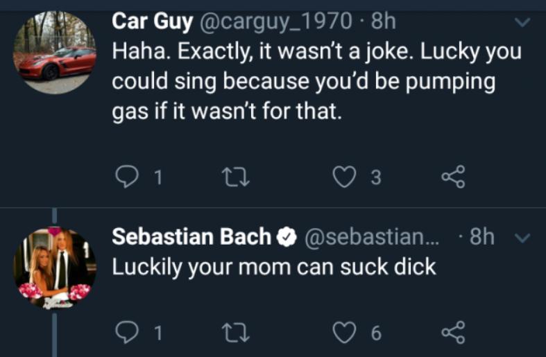 Bach_Tweet_Oct_2019_5.png
