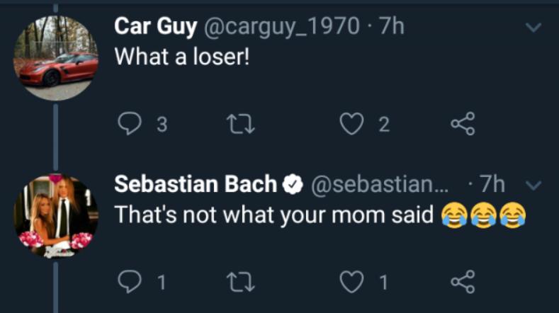 Bach_Tweet_Oct_2019_7.png