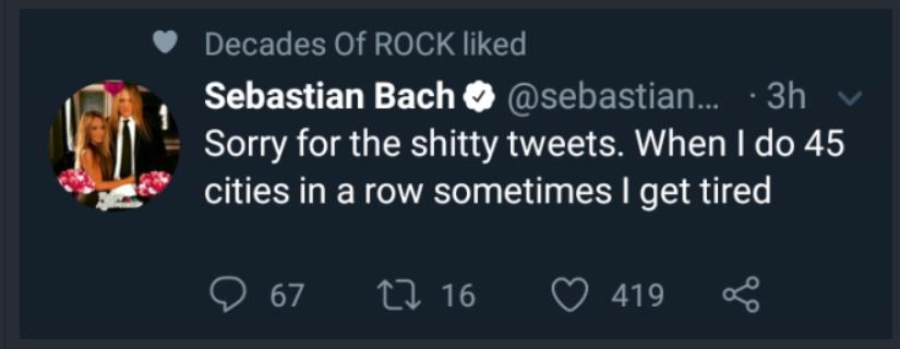 Bach_Tweet_Oct_2019_8.png