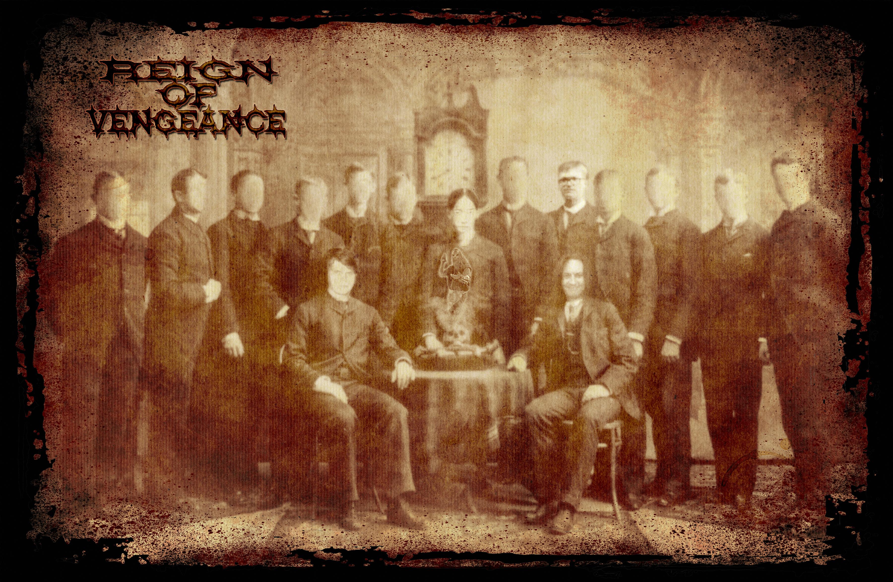 Them Good Ole' Boys REIGN OF VENGEANCE color.jpg
