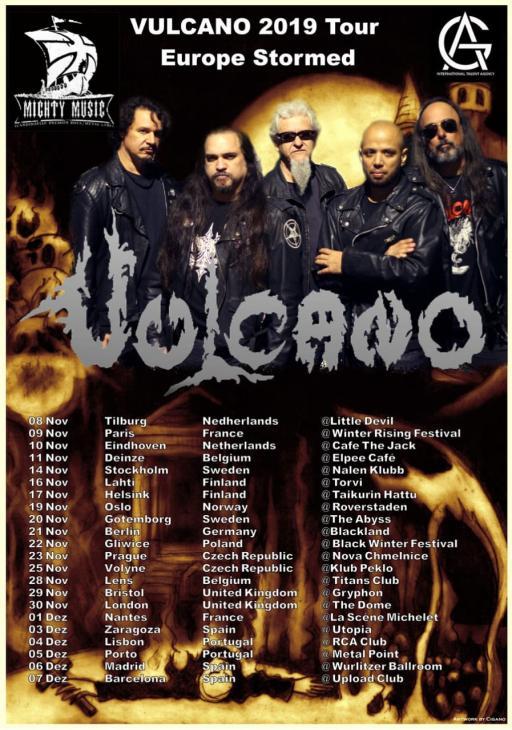 VULCANO_Europe_Storm_Tour2.jpg