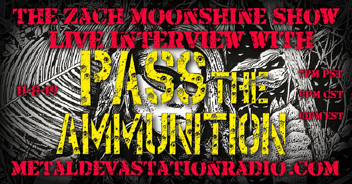 pass ammunition interview.png