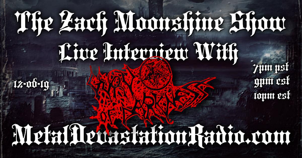 Guru Of Darkness - Interview.png