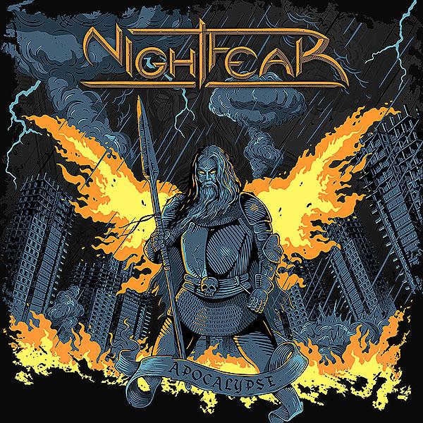 nightfear_apocalypse-600px.jpg