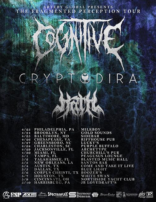 HATH Announce US Tour with COGNITIVE CRYPTODIRA.jpg