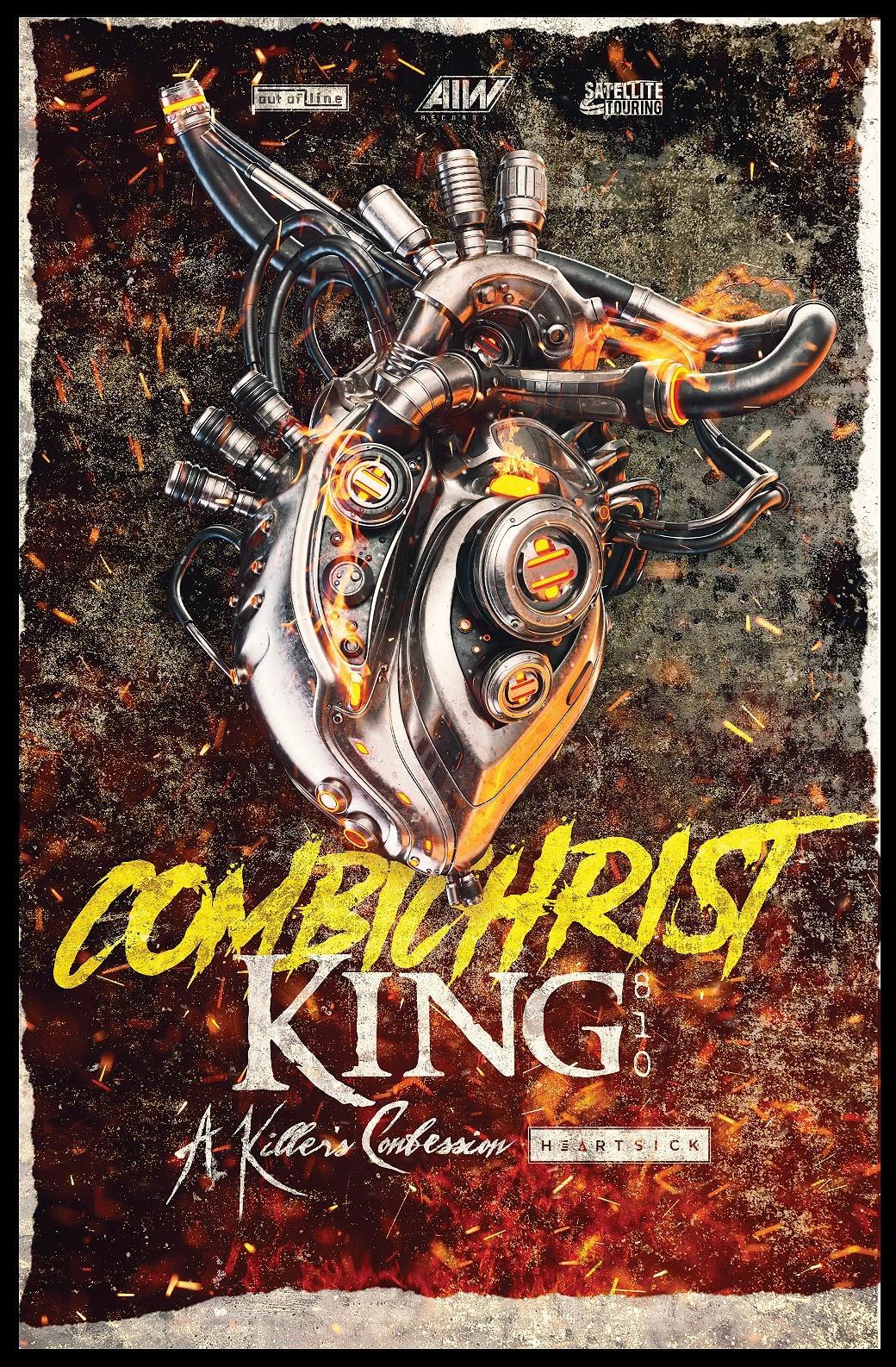 Combichrist Announces U.S. Tour This Spring.jpg