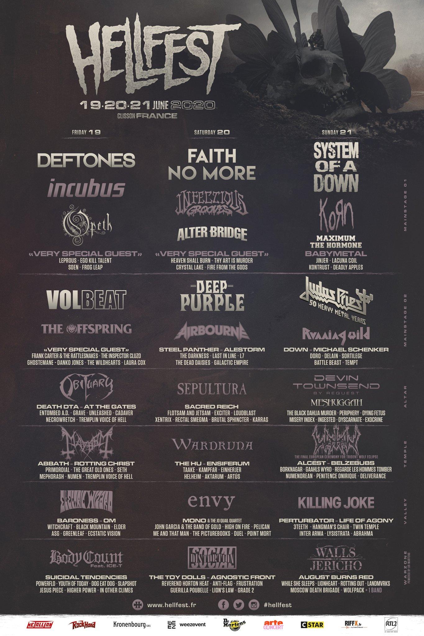 Hellfest2020lineup.jpeg