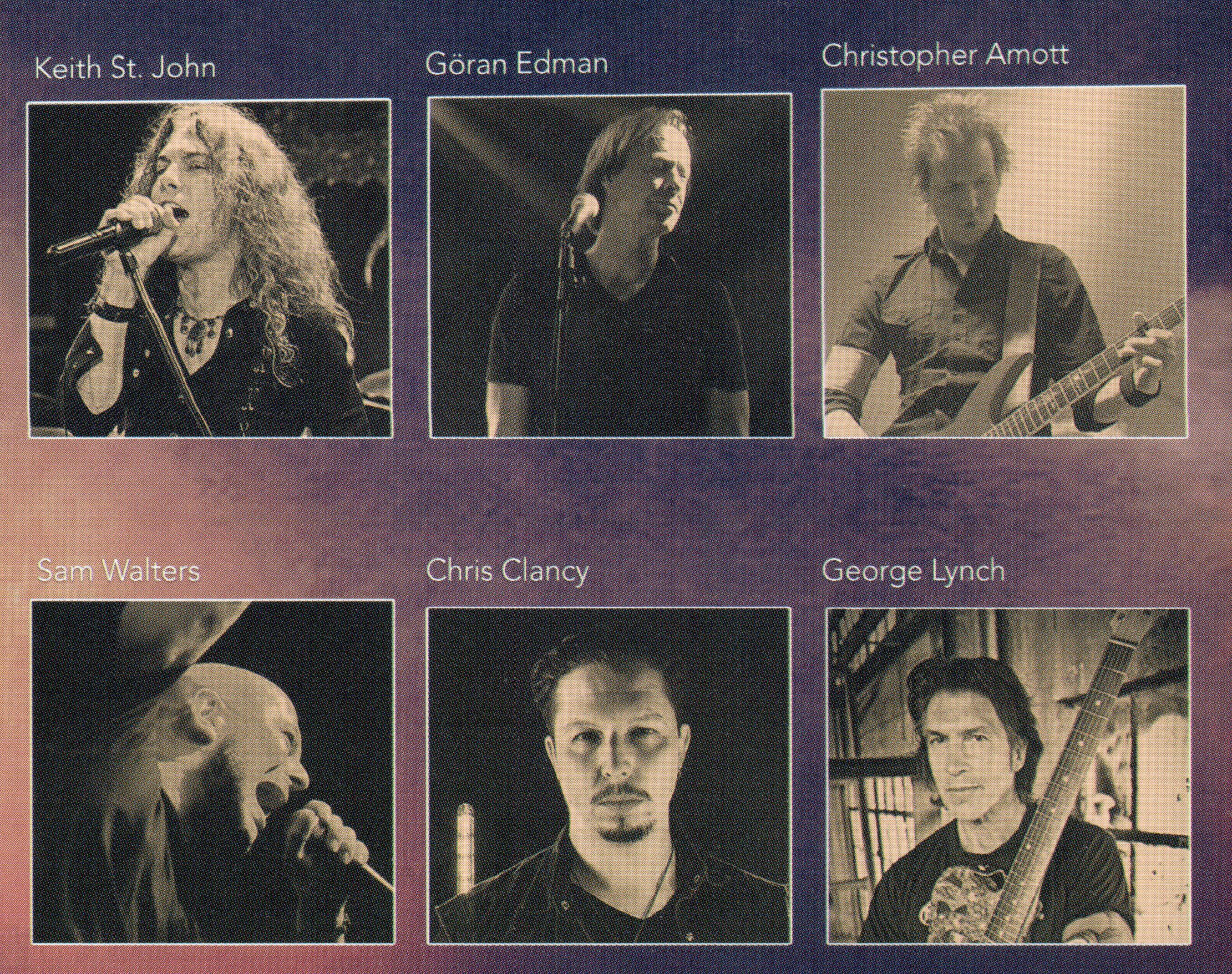 RISE GUEST MUSICIANS 1.jpg