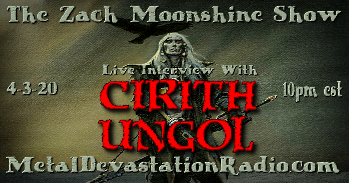 cirith ungol interview.png