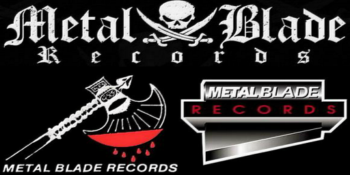 metal blade records.png