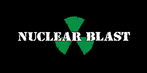 nuclear blast records.png