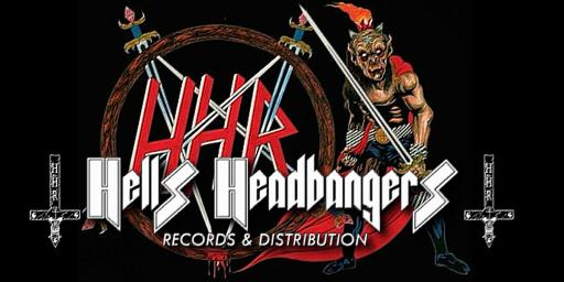 hells headbangers.png