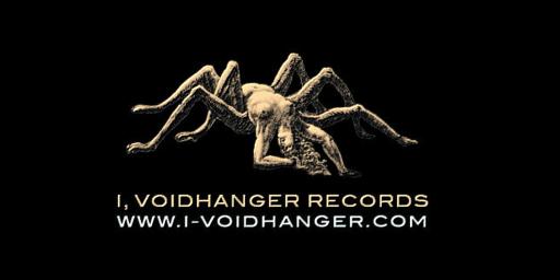 i voidhanger.png