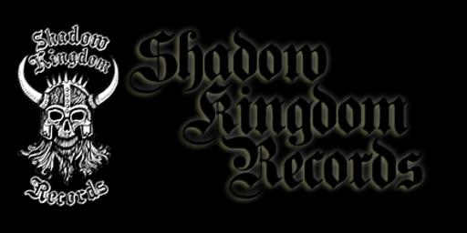 shadow kingdom.png