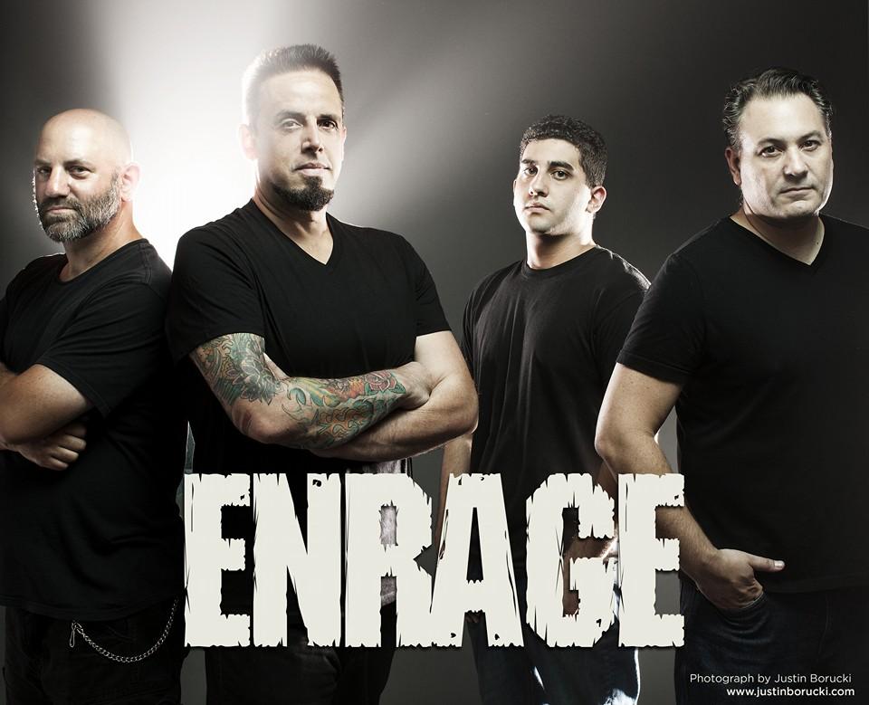 ENRAGE PIC.jpg