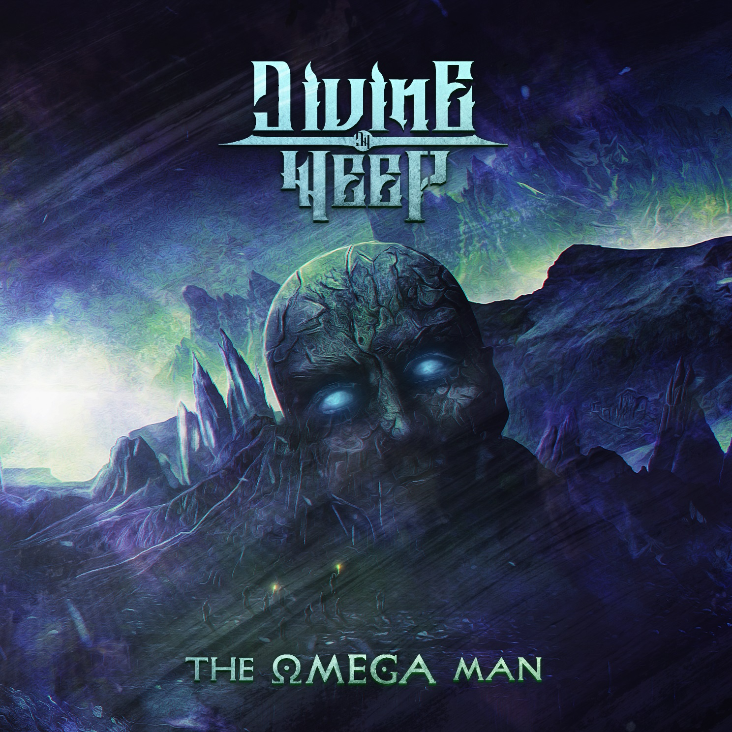 Divine Weep  The Omega Man.jpg