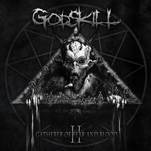 GodSkill Cover _800px.jpeg