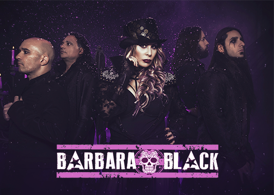 barbara black logo 2.png