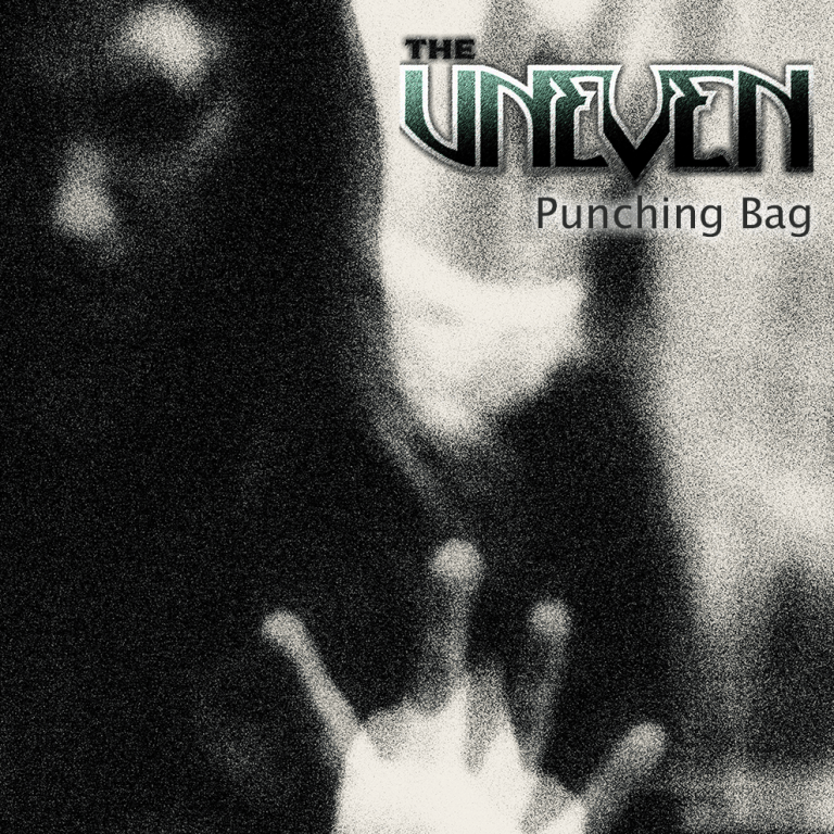 PunchingBag_cover_final1_990px.png