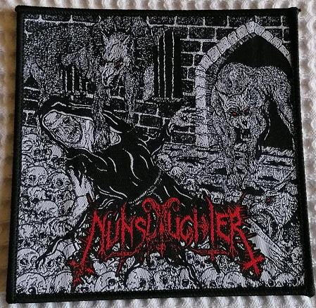 NunSlaughter_WolvesNun_Patch_Black.border.jpg