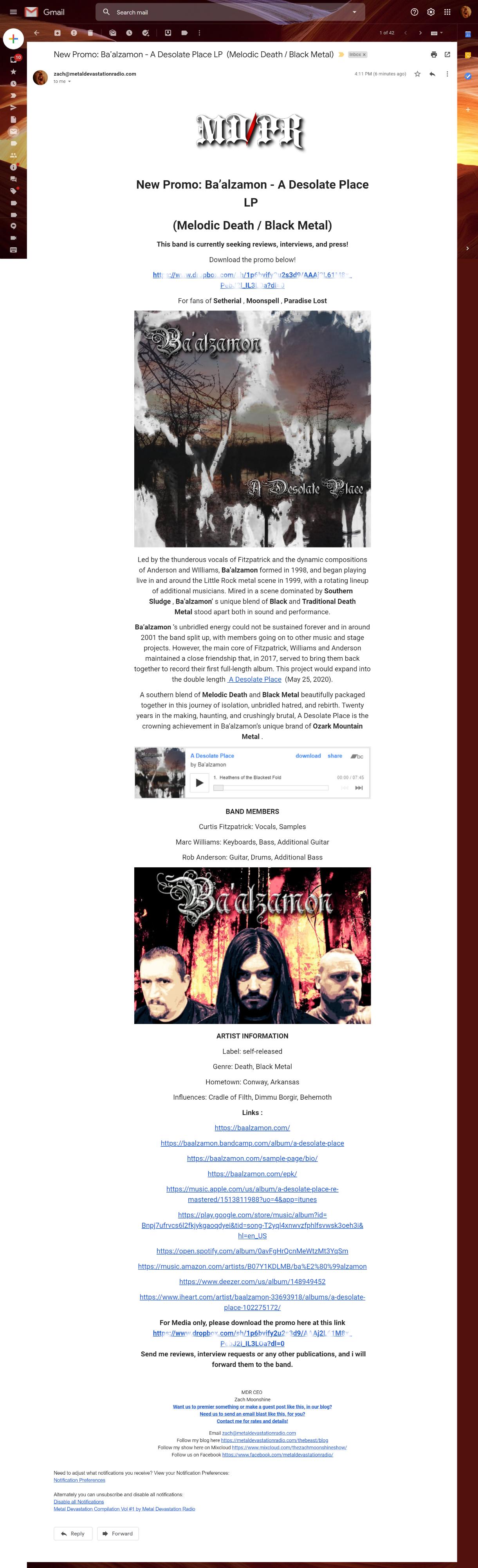 screencapturemailgooglemailu02020070116_18_42.png