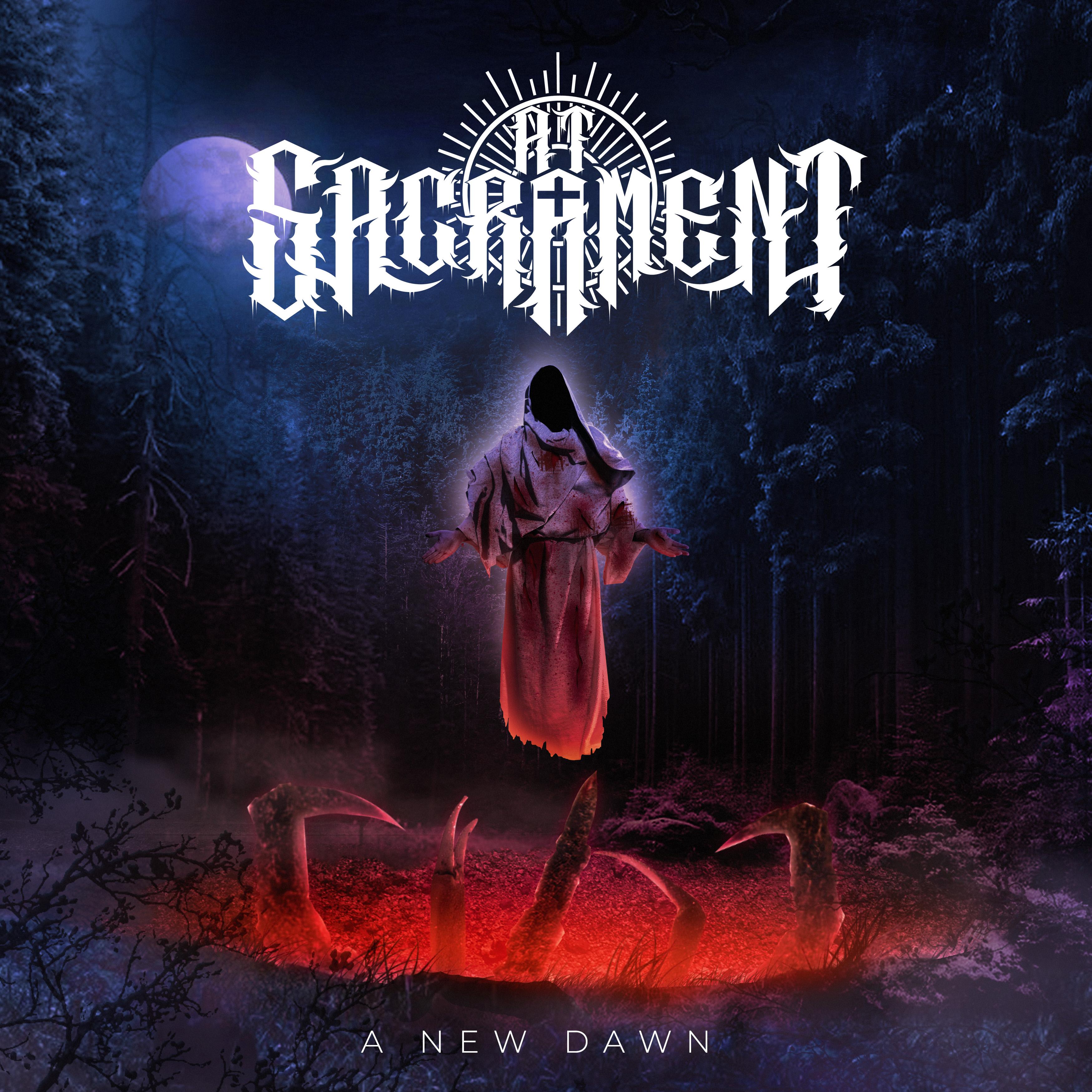 At Sacrament A New Dawn Artwork.jpg