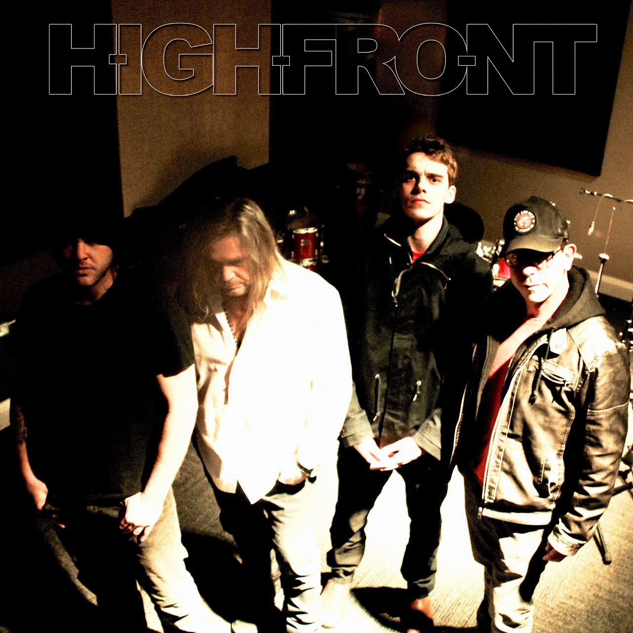 highfront2020band3.jpg