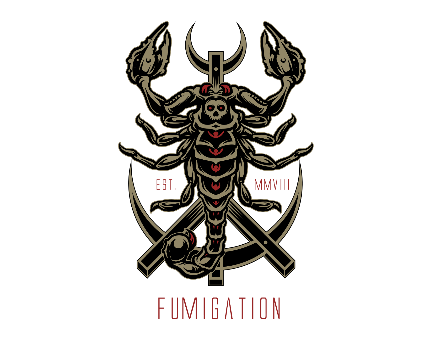 FUMIGATION  CREST OFFICIAL no background.png