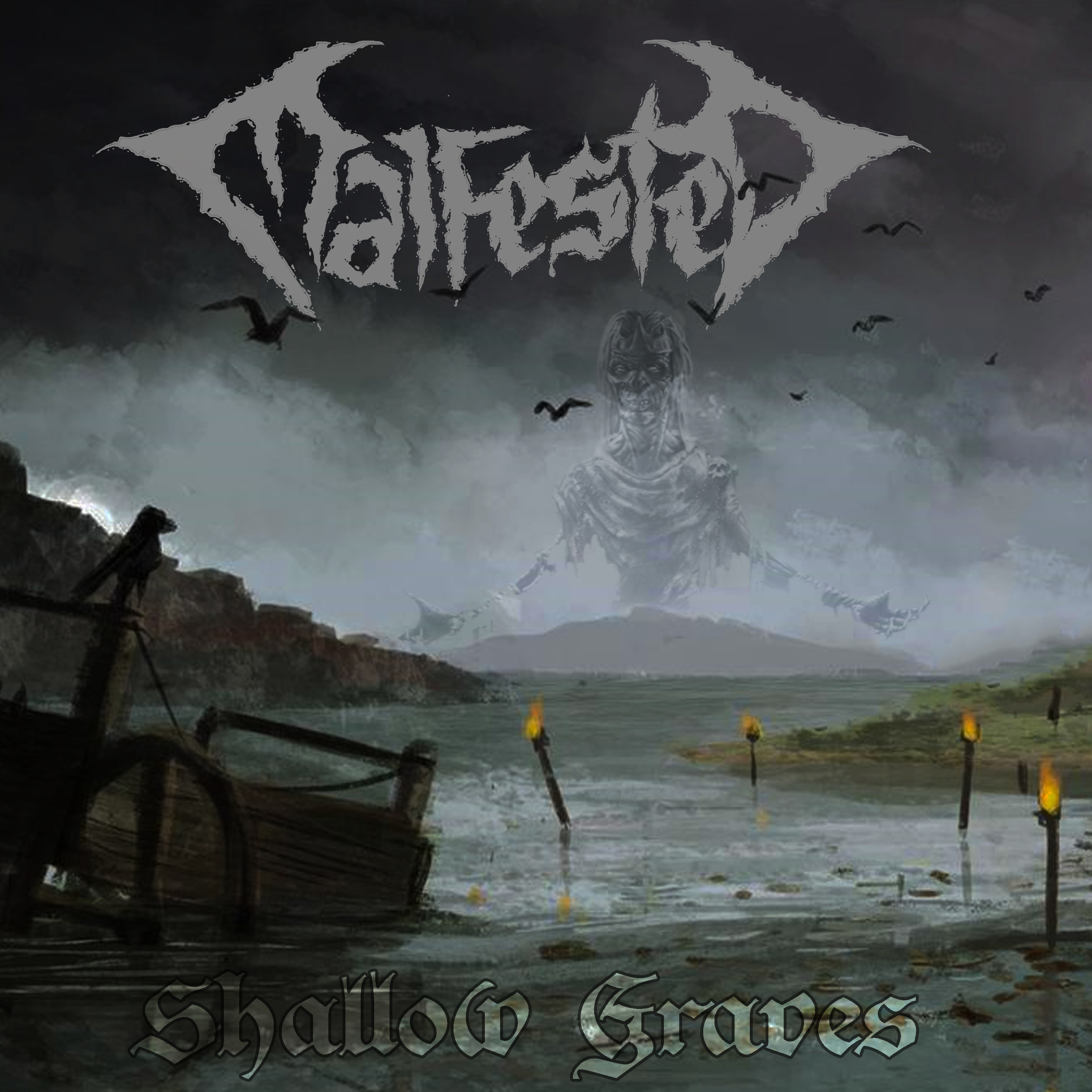 Malfested_Shallow Graves cd front.jpg