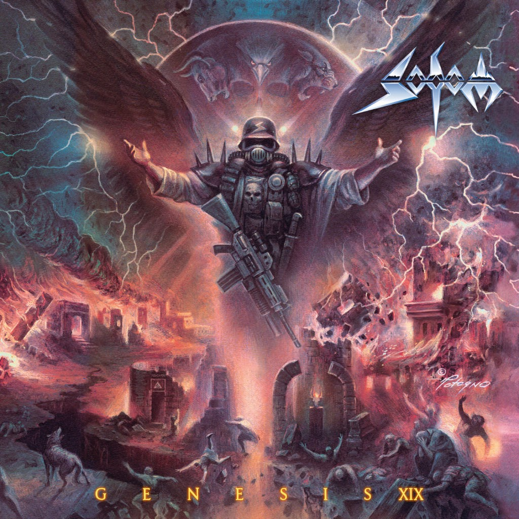 Sodom_GenesisXIX_4700px1024x1024.jpg