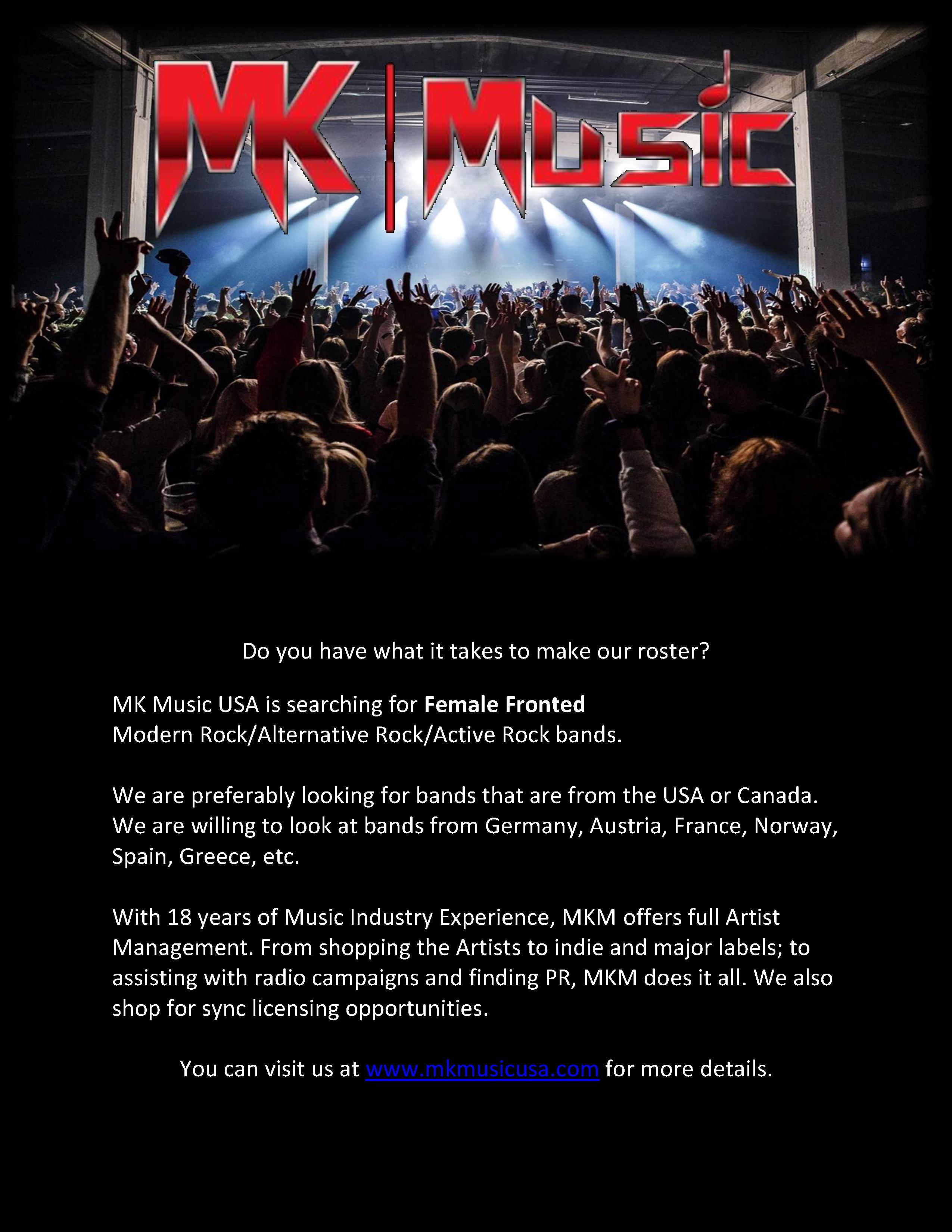MK Music Ad MDPR1.jpg