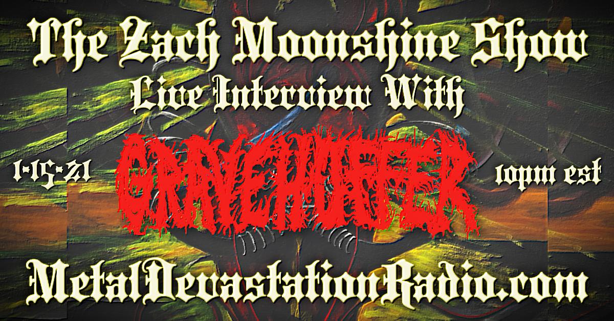 gravehuffer interview 2021.png