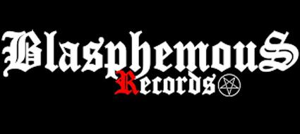 Blasphemous logo.jpg