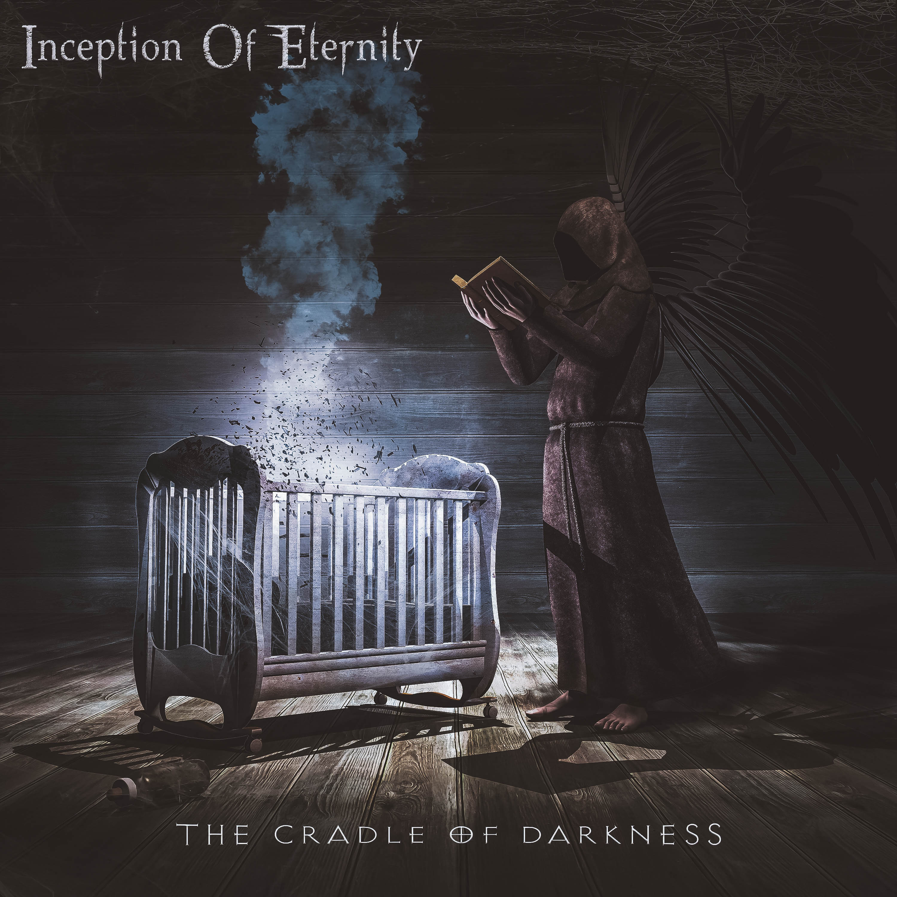 Cover_IOE_The Cradle of Darkness_front 12.jpg