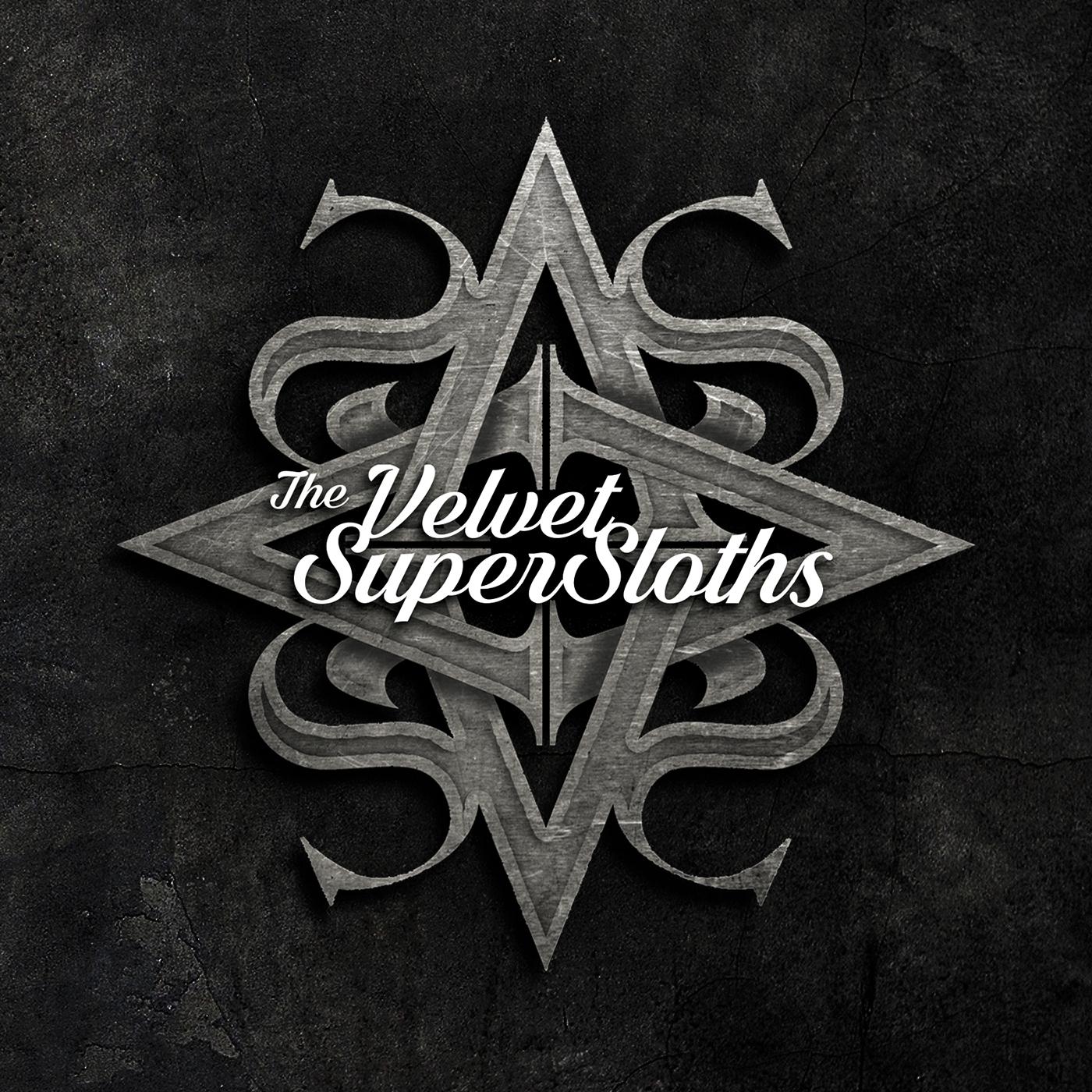 The Velvet SuperSloths  album cover art.jpg