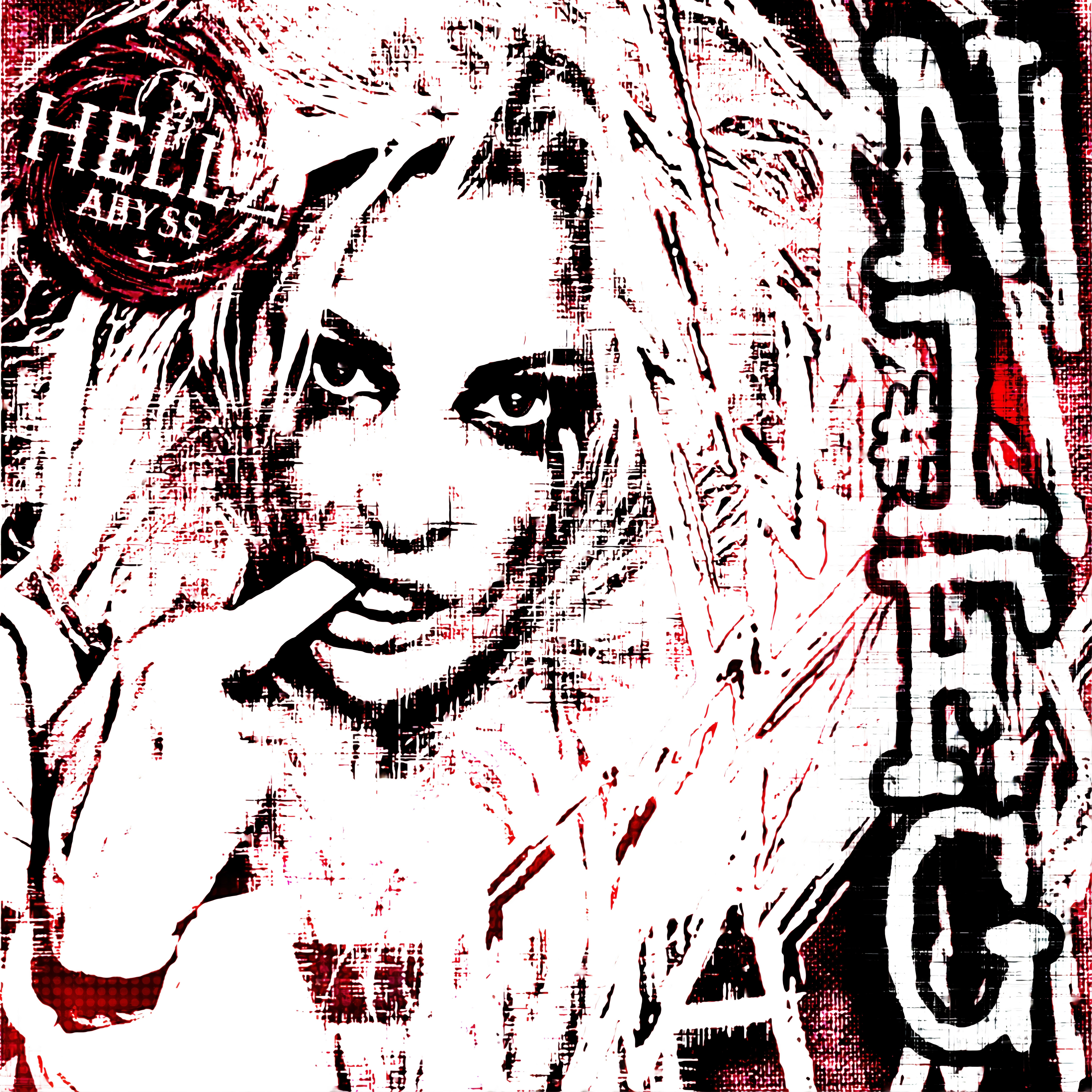 N1FG ALBUM COVER.jpg
