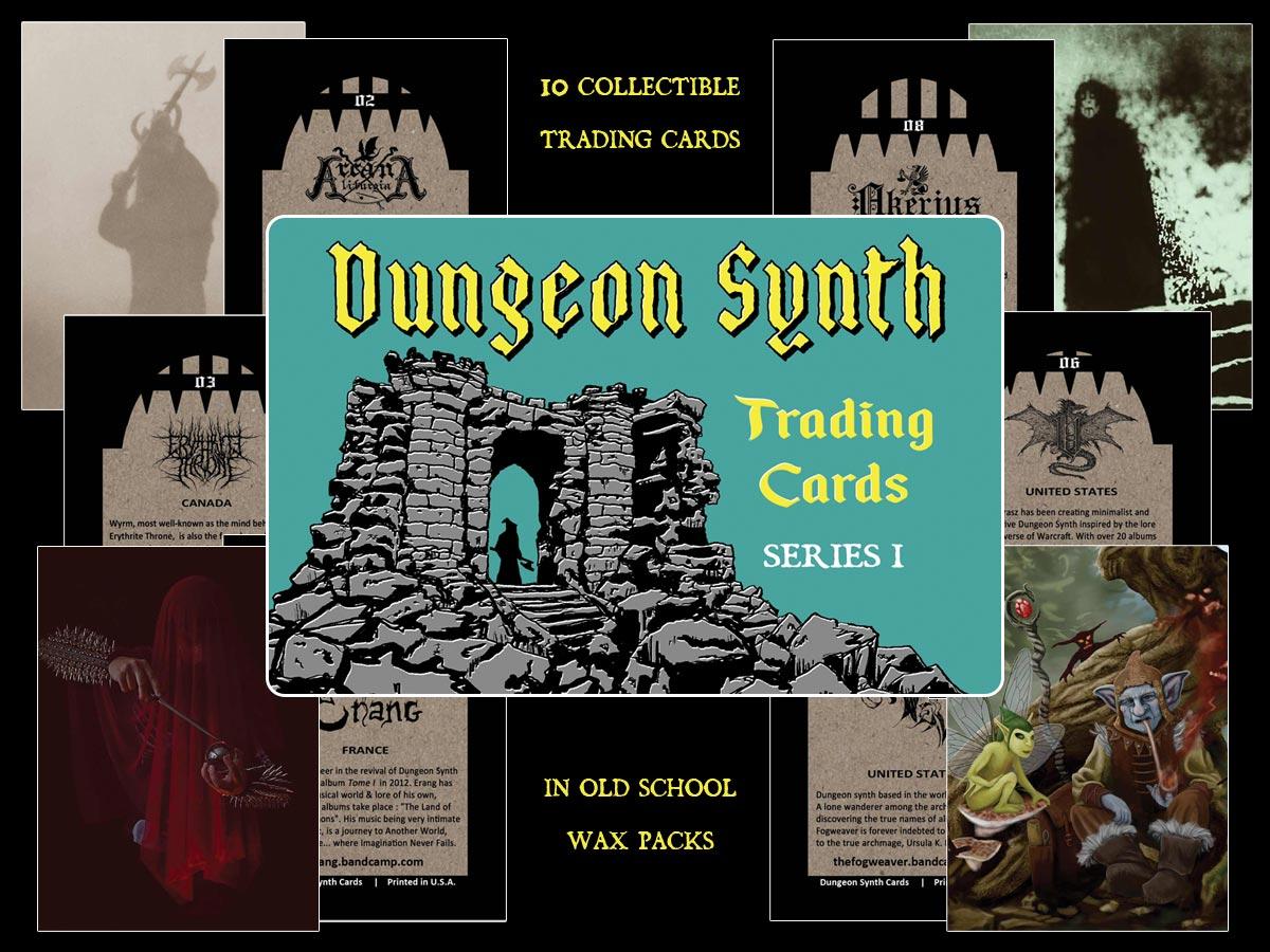 Dungeonsynthcardsseries1peek.jpg