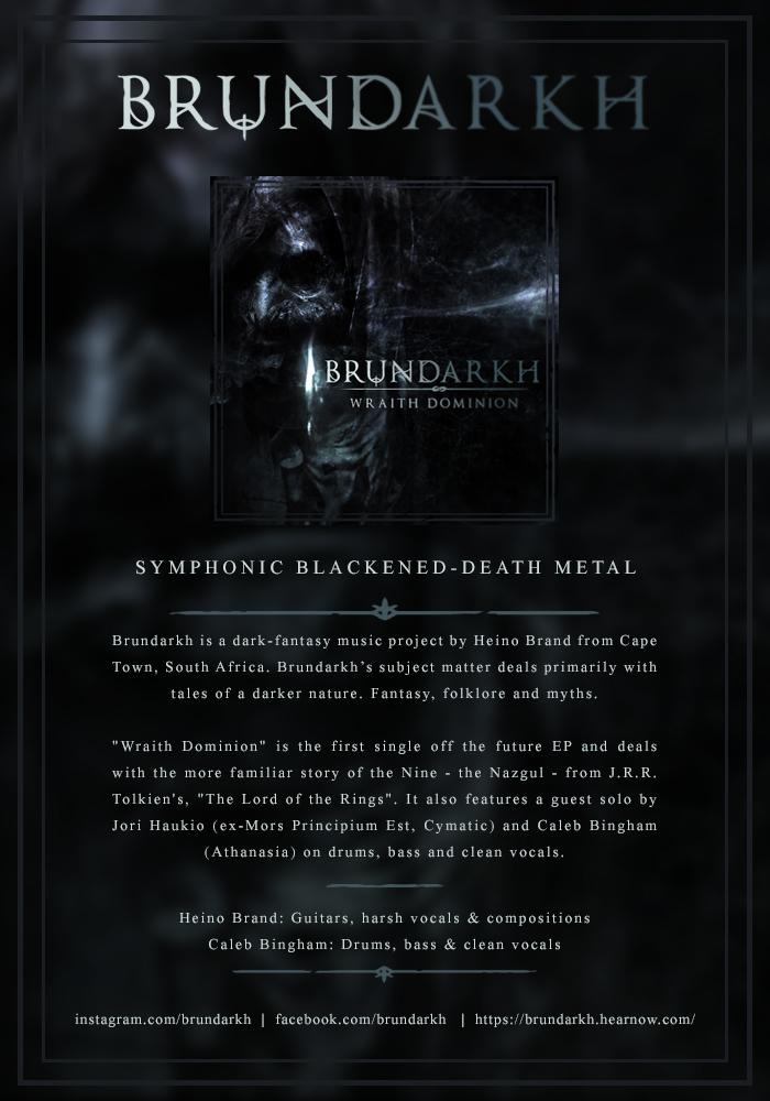 Brundarkh_PR.jpg