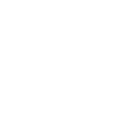 Copy of Seal Of Beleth white  transparent.png