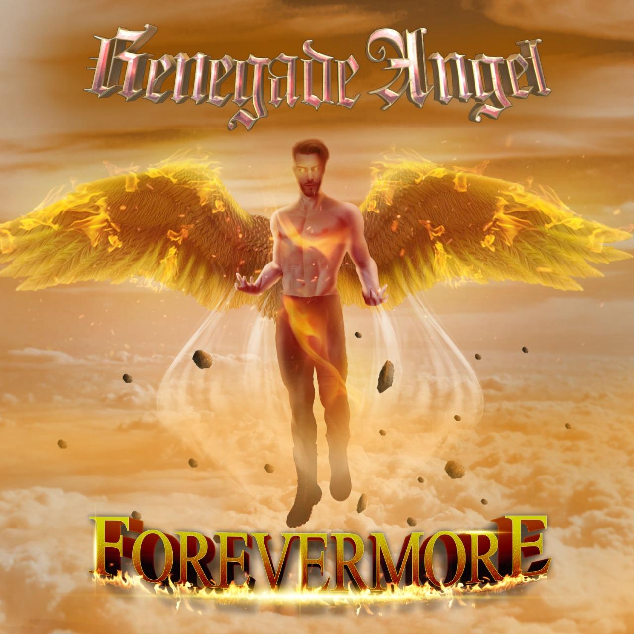 ra forevermore cover.jpg
