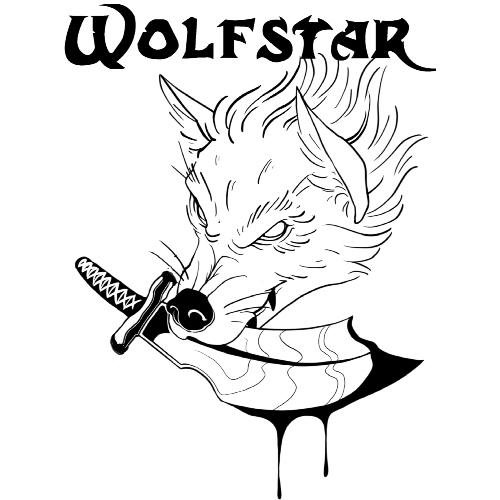 Wolfdagger Final1.png