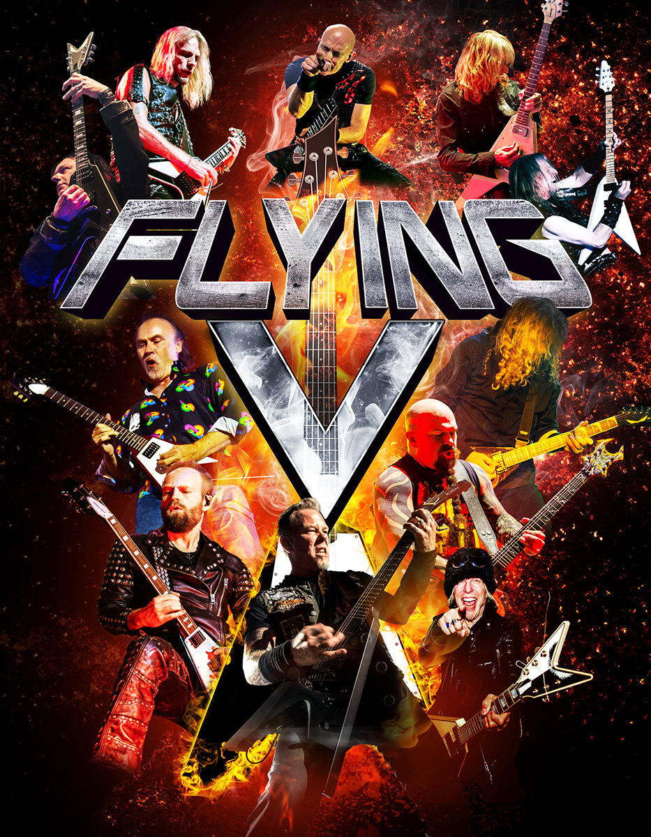 FlyingVFRT.jpg