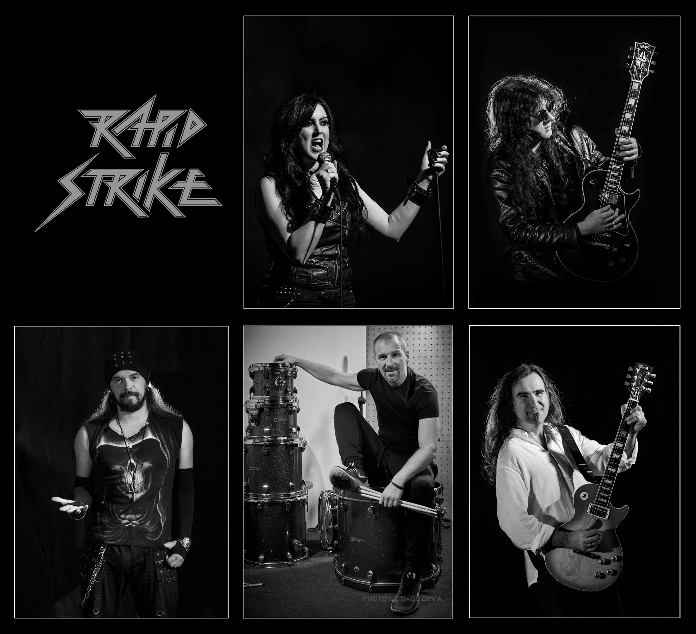 Rapid Strike Band Photo.jpg