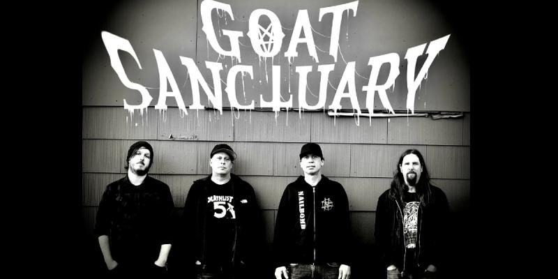 goat sanc.png